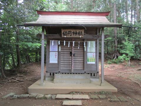 98稲荷神社3