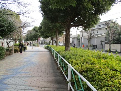 107鎌倉街道1