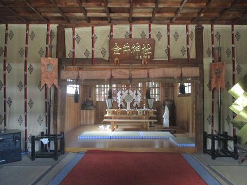 196金井神社7