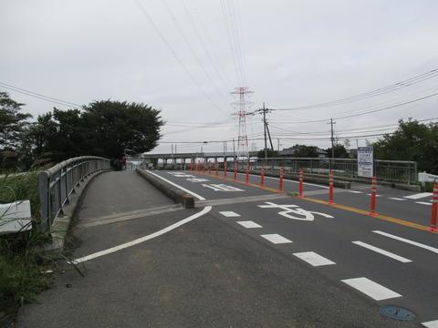 38東谷橋・庄兵衛堀川1