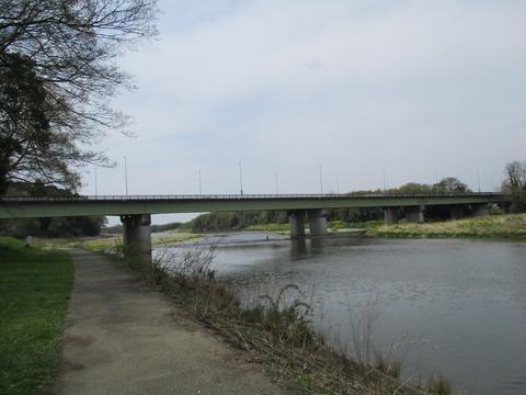 102小山大橋