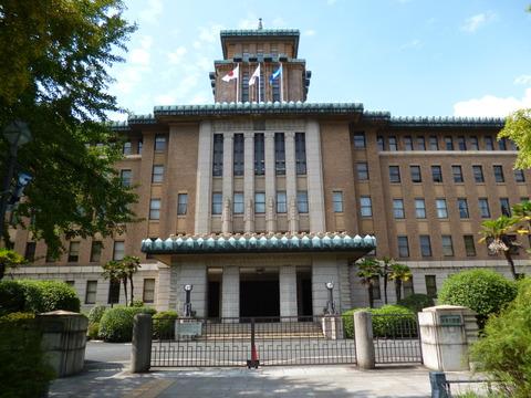 117神奈川県庁本庁舎2