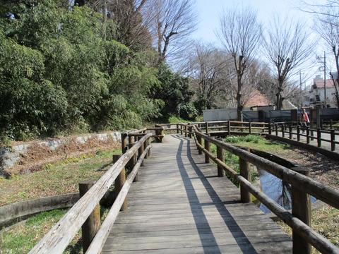 120ほたる公園4
