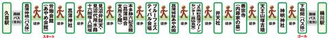 01コース(久喜1706)