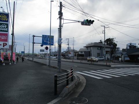 151県道12号