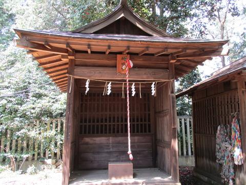 63須賀神社32