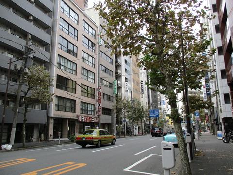 03-1神田駅近く