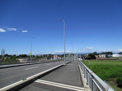 17新滝の宮橋2