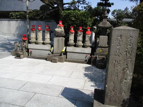 144東円寺8