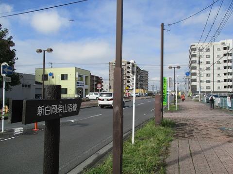 02駅前通り