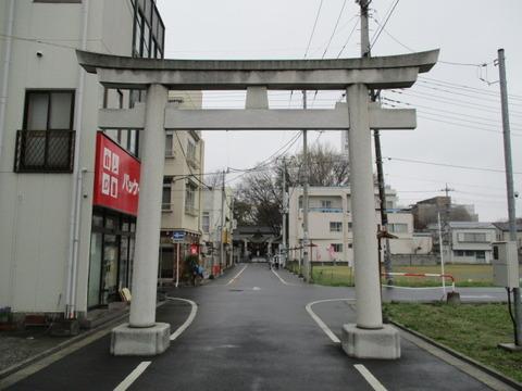 26高城神社5