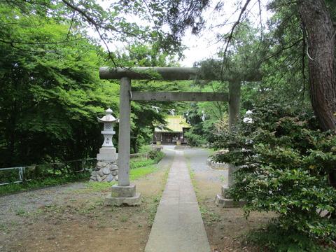 28金刀比羅神社5