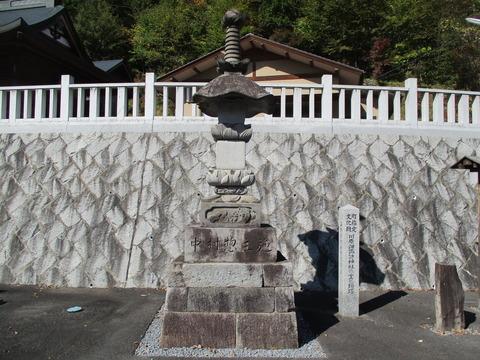 80川原畑諏訪神社6