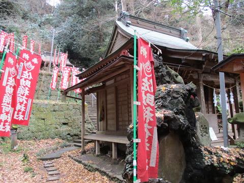 54佐助稲荷神社12