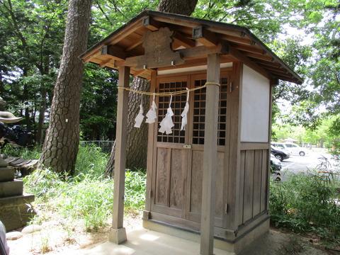154琴平神社2