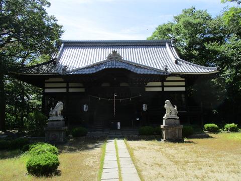 251鹿島神社5