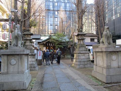 09稲荷鬼王神社5