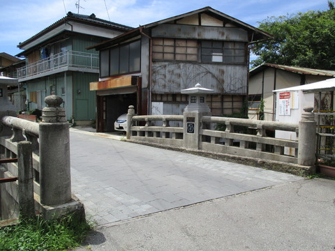 152神輿橋2