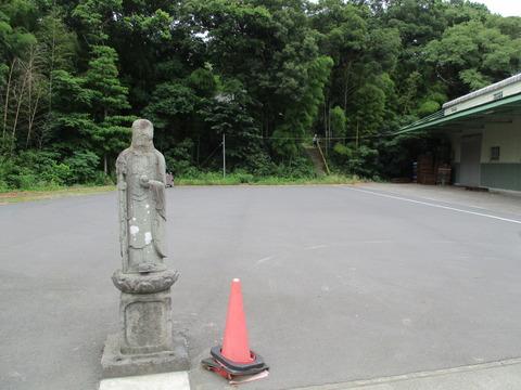 168天王山塚古墳2