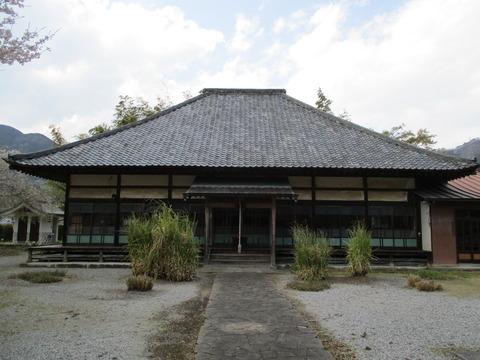 186道光寺5
