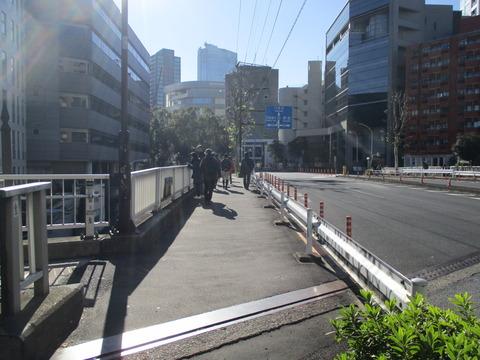 45乃木坂陸橋1