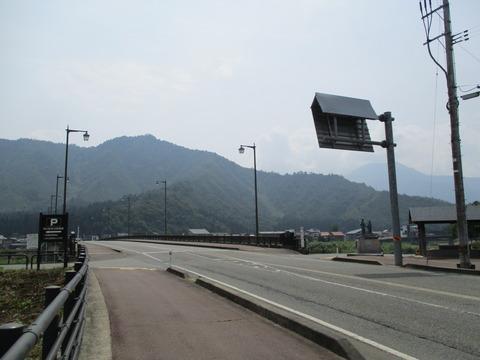 18六日町大橋2