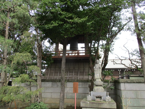 74高安寺15