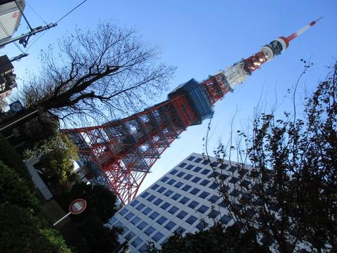 58-1東京タワー2
