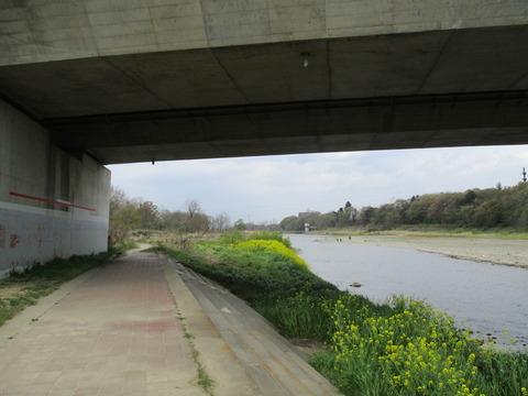 179観晃橋4