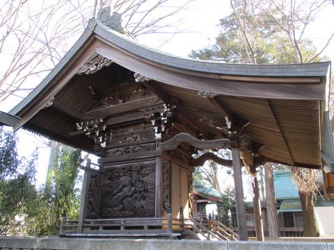 33羽黒神社19