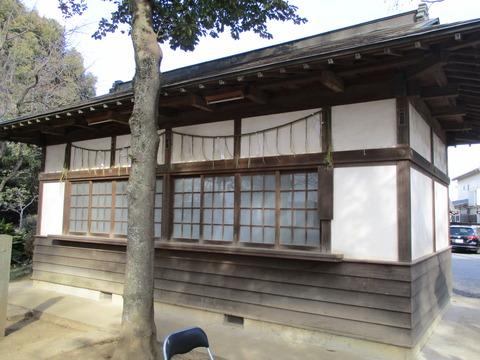 138氷川天満神社9