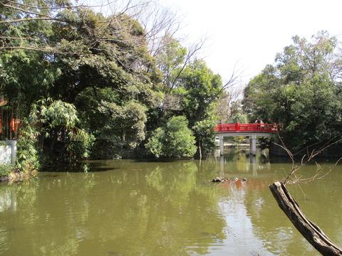 38宗像神社3