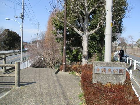95中福生公園5