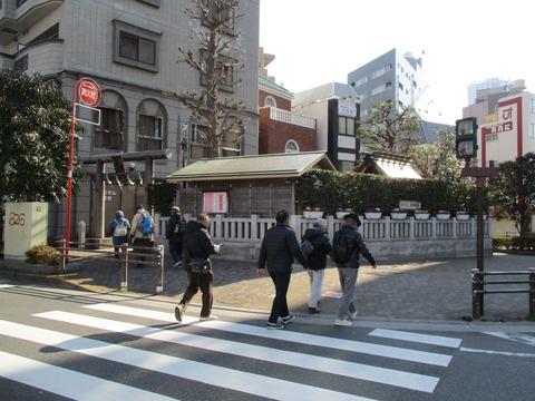 74厳島神社1