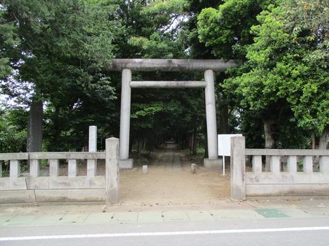 184神明神社1
