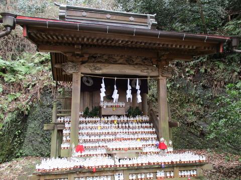 56佐助稲荷神社14