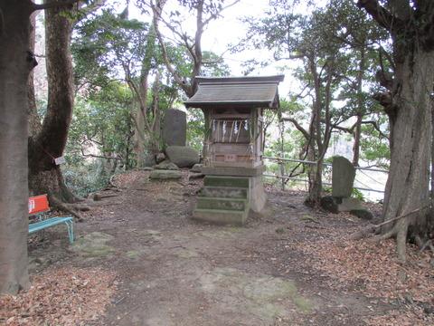 79浅間神社5