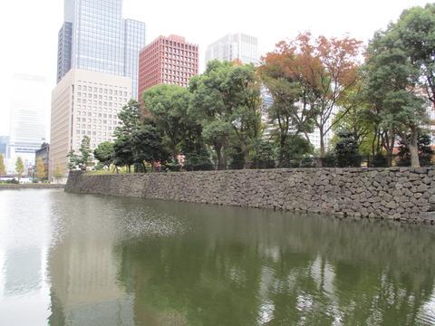 24和田倉噴水公園3
