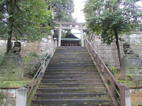 07西向天神社2