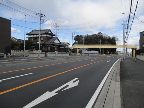 91県道12号2
