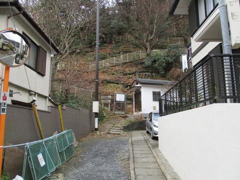 75浅間神社1