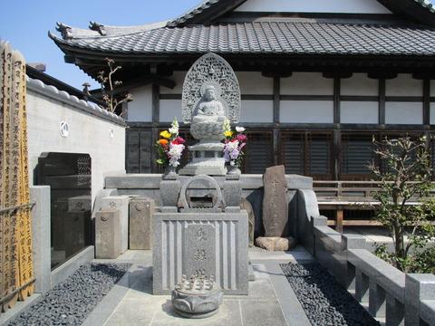 148東円寺12