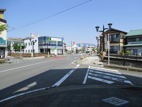 04平沢川・平沢橋1