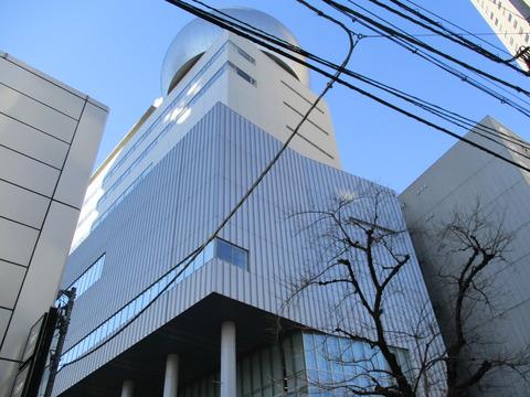 06渋谷区文化総合センター大和田2