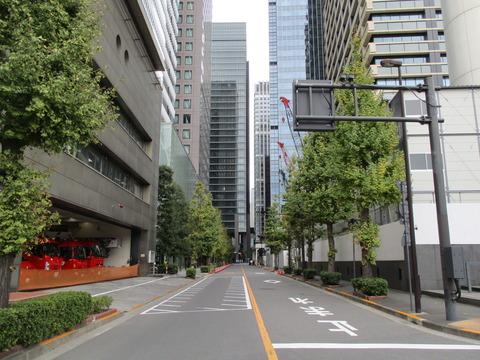28東京消防庁
