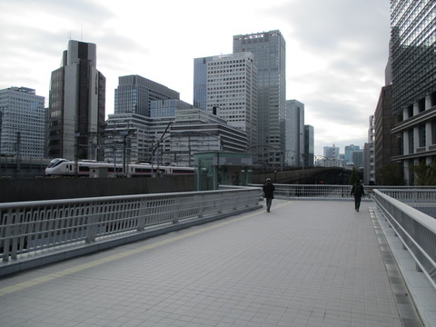 05竜閑さくら橋3