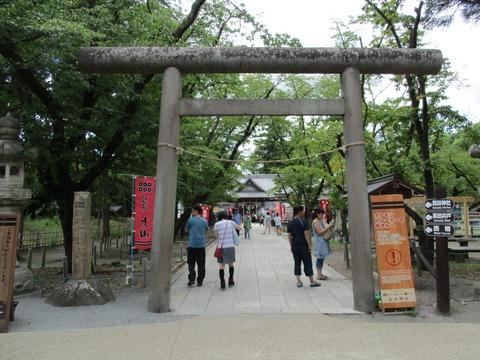174眞田神社2