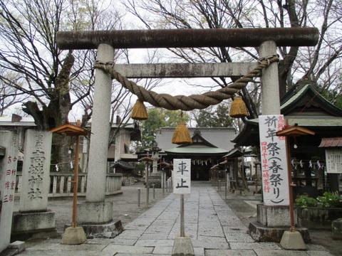 27高城神社6