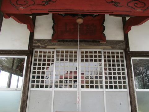 60青雲寺5