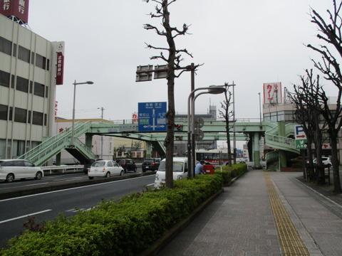 60歩道橋1